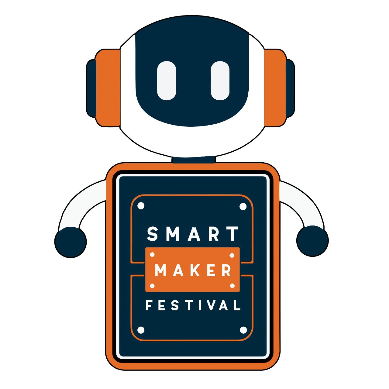 SMART MAKER FESTIVAL GLOBAL INNOVACION